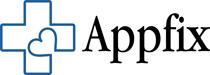 Appfix - Laga din iPhone eller smartphone hos oss. Idag!